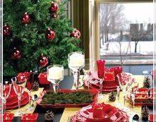 Как не пасть жертвой новогоднего обжорства или Новогодняя обязанность
