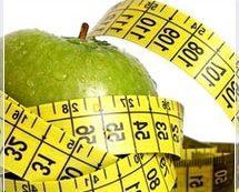 скорость метаболизма