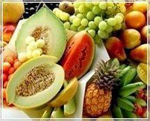 удовольствие от еды поможет есть меньше