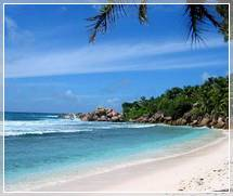 Диета Южного пляжа