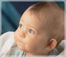 Как похудеть кормящей маме? Подборка упражнений с малышом.