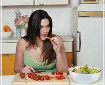 Причины, которые мешают похудеть