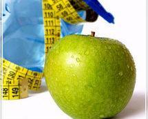 экспресс - диета