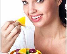 500+ советов для похудения. Советы 91-100