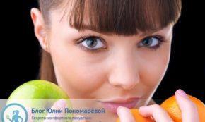 Последствия диет - шокирующая правда о диетах
