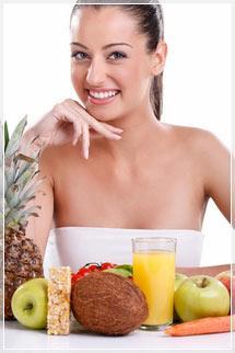 500+ советов для похудения. Советы 111-120