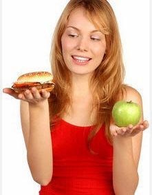 Так хотите ли вы похудеть?
