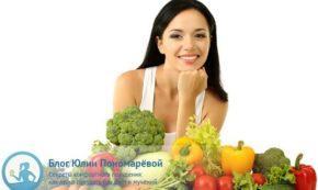 Загрузочные дни – заманчивый способ скрасить диету