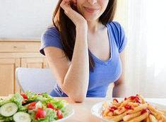 500+ советов для похудения. Советы 151-160