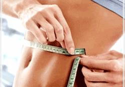 Клизмы для похудения – не самый разумный способ похудеть