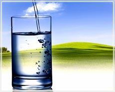 Очистить воду – как это сделать легко и просто?