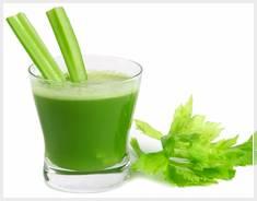 Зелёный коктейль для похудения – чудо-напиток для снижения веса