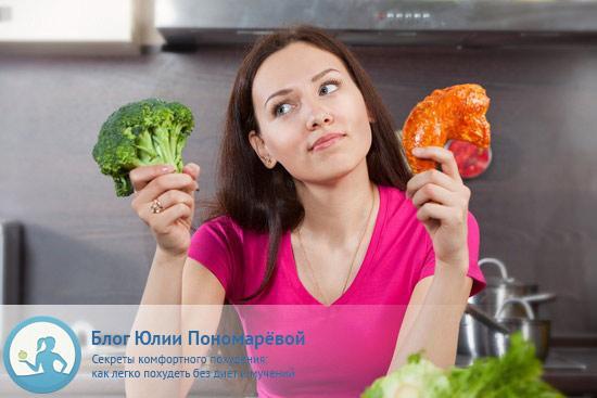 500+ советов для похудения. Советы 281-290