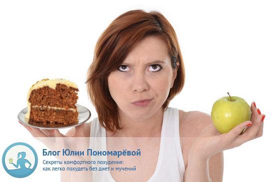 Эффект 25 го кадра похудение | new dieta2011.