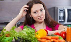 5 принципов похудения, которые работают