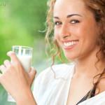 Как похудеть выгодно? Секрет практичной стройности