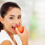 Проверенные правила питания для похудения – просто, как раз, два, три!