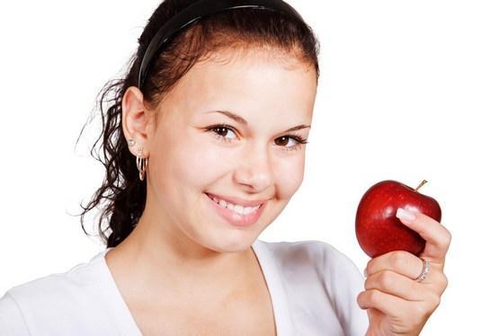 3 самых распространённых мифа о похудении