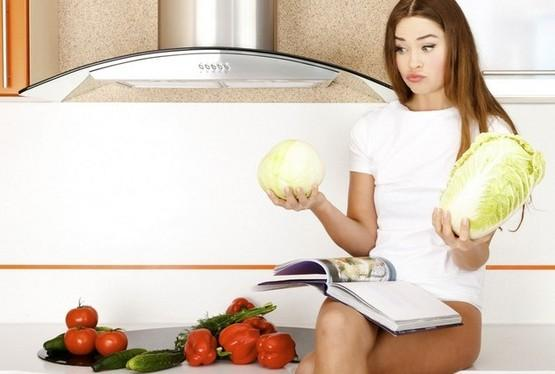 5 мифов о диетах, которым не стоит верить
