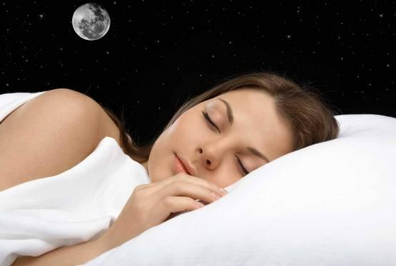5 советов для лучшего сна