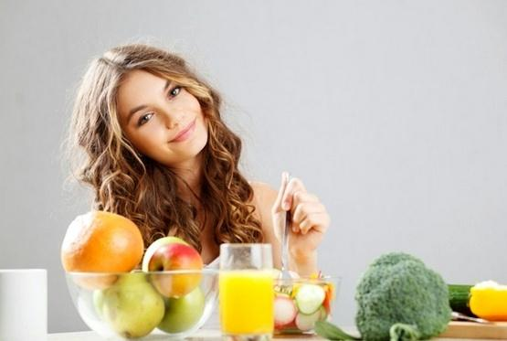 Как умерить аппетит? Несколько простых способов