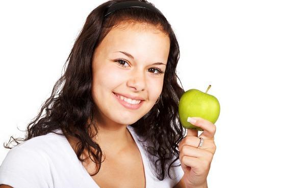 Психологические причины лишнего веса