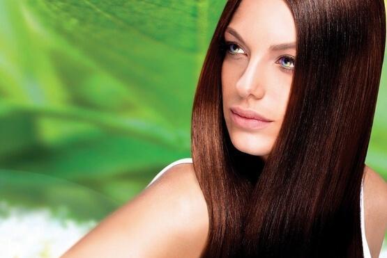4 рецепта восстанавливающих и питательных масок для волос