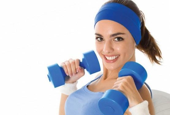 видео как похудеть за 1 день