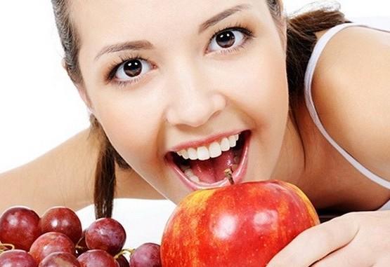 Как перейти на здоровый образ жизни за одну неделю?