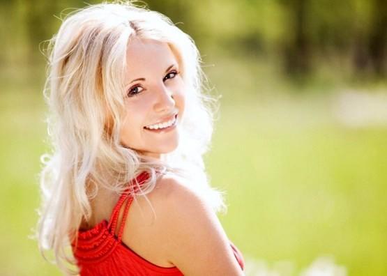Привычки, сохраняющие молодость: как оставаться молодой, красивой и здоровой