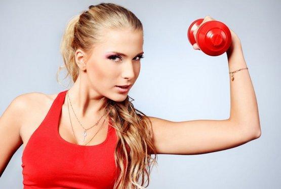 Как начать заниматься спортом? Главные секреты успешного начала