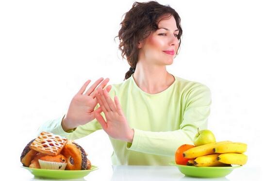 Результаты диет – какие они на самом деле?