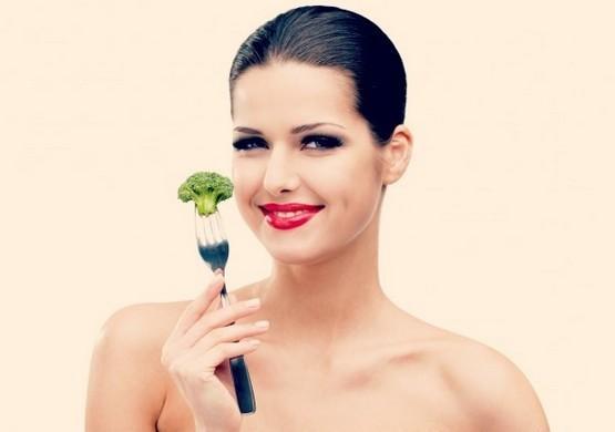 Хитрые уловки для вашего похудения