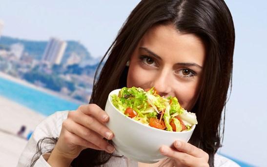 5 неожиданных факторов, из-за которых мы набираем вес