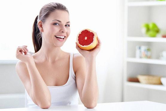 Похудеть просто и дешево - это возможно