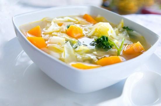 супик