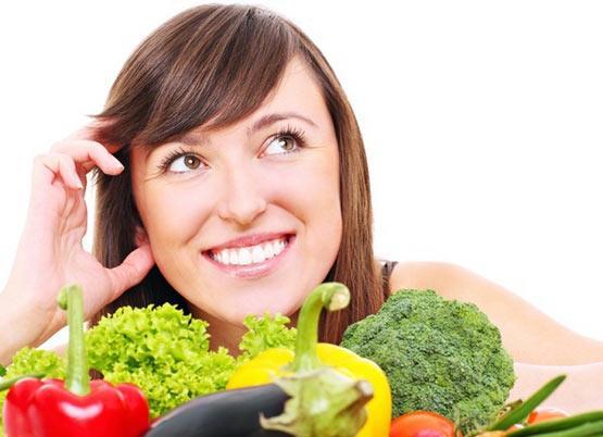 можно ли похудеть на дробном питании