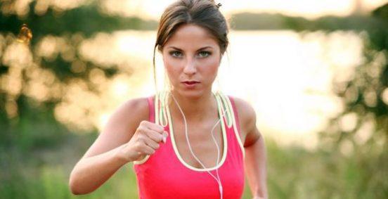 Что лучше - бег или ходьба для похудения