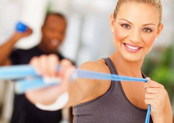 как дышать чтобы похудеть