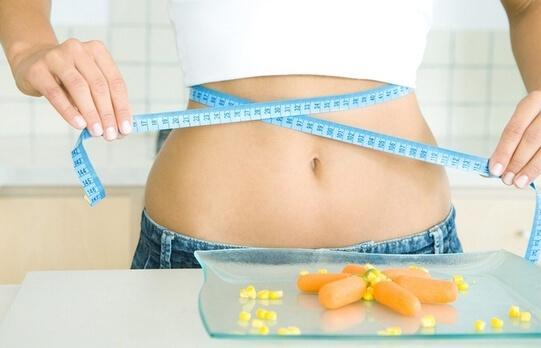 клещева питание под знаком весы