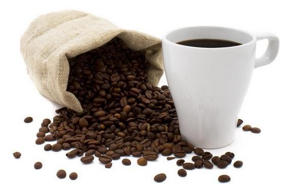 кофеек