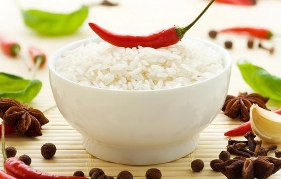 Рисовый разгрузочный день для похудения: правила успеха