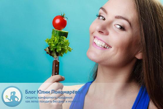диета 5 столовых ложек что думают врачи