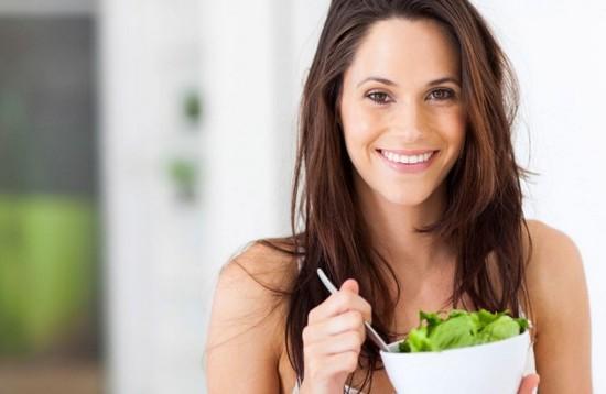 4 гормона, которые мешают вам похудеть, а вы и не знали