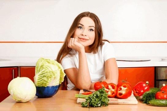 что приготовить из капусты