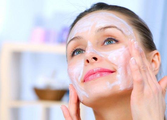 Глицериновые маски от морщин: омолаживающие чудо-рецепты
