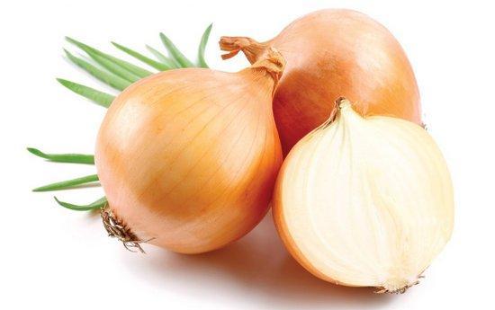 Лук: овощ, пряность и лекарственное растение