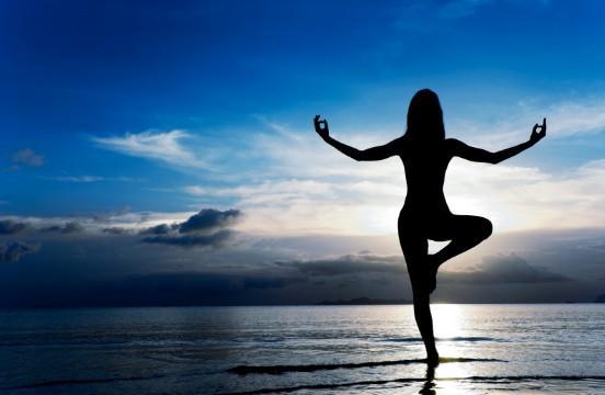 Особенности восточных форм гимнастики