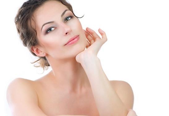 льняное масло в косметологии от морщин под глазами отзывы