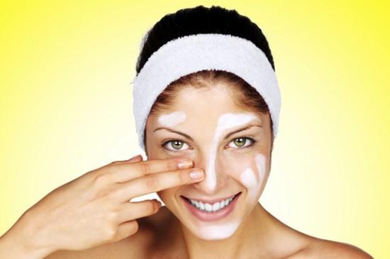 Маски для лица с нормальным типом кожи: 9 лучших рецептов